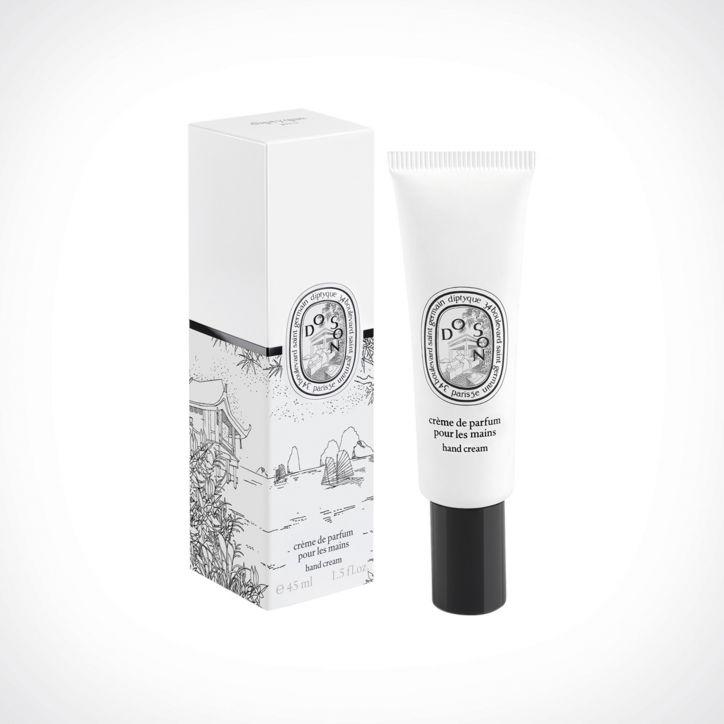 diptyque Do Son Hand Cream 2 | 45 ml | Crème de la Crème