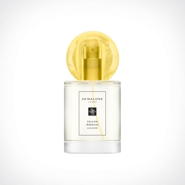 Jo Malone London Yellow Hibiscus Cologne 1 | tualetinis vanduo (EDT) | 30 ml | Crème de la Crème