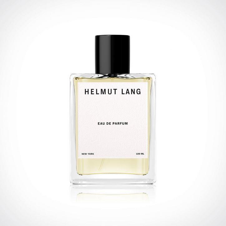 Helmut Lang Eau de Parfum 1 | kvapusis vanduo (EDP) | 100 ml | Crème de la Crème