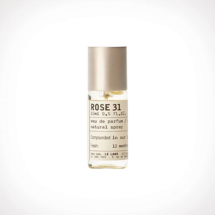 Le Labo Rose 31 1 | kvapusis vanduo (EDP) | Crème de la Crème
