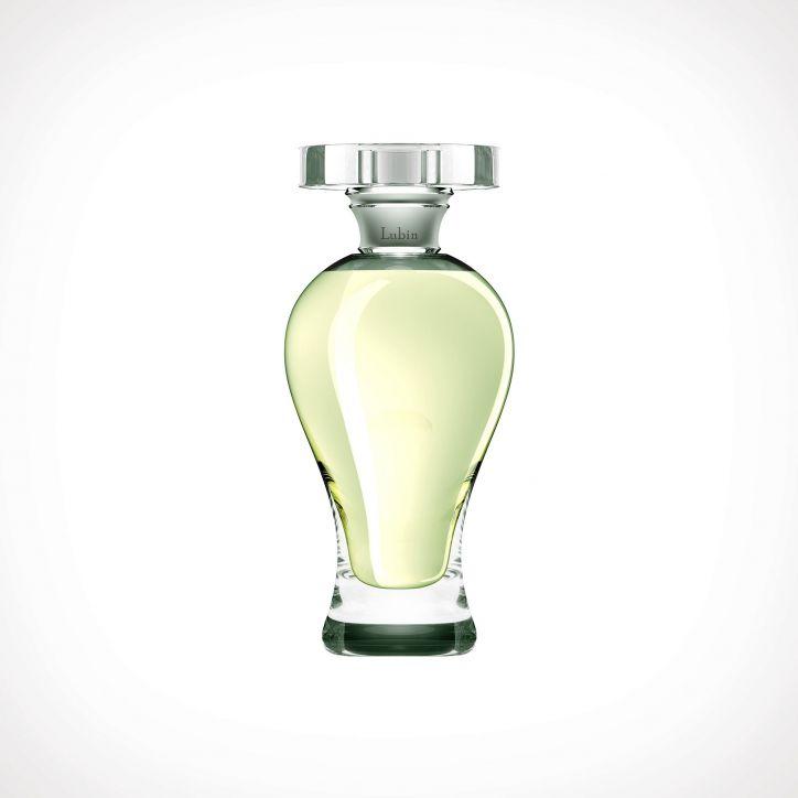 Lubin Gin Fizz | tualetinis vanduo (EDT) | 50 ml | Crème de la Crème