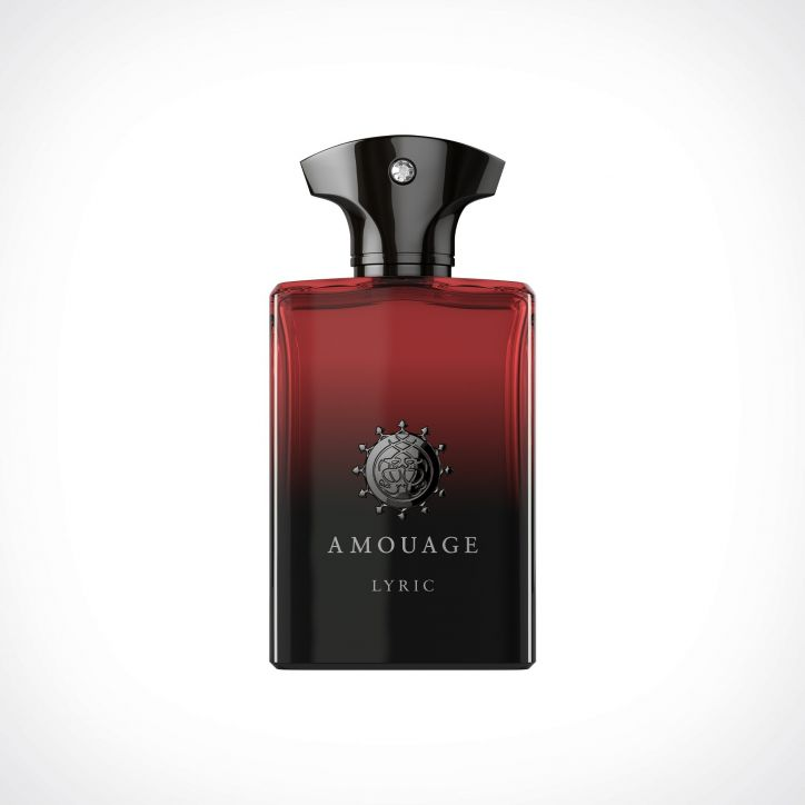Amouage Lyric Man | kvapusis vanduo (EDP) | 50 ml | Crème de la Crème