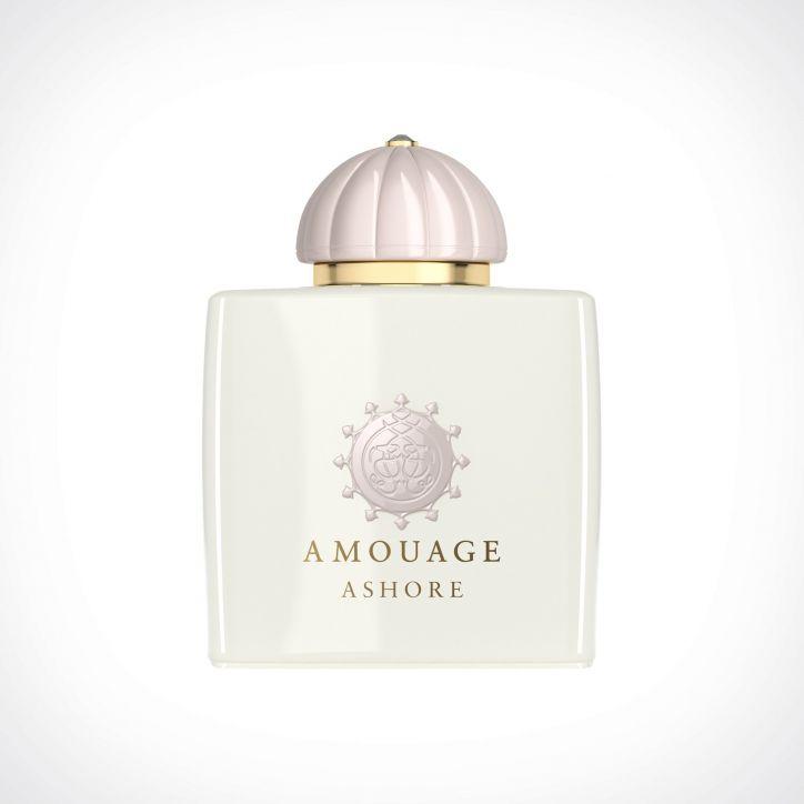 Amouage Ashore Woman 1 | kvapusis vanduo (EDP) | 100 ml | Crème de la Crème