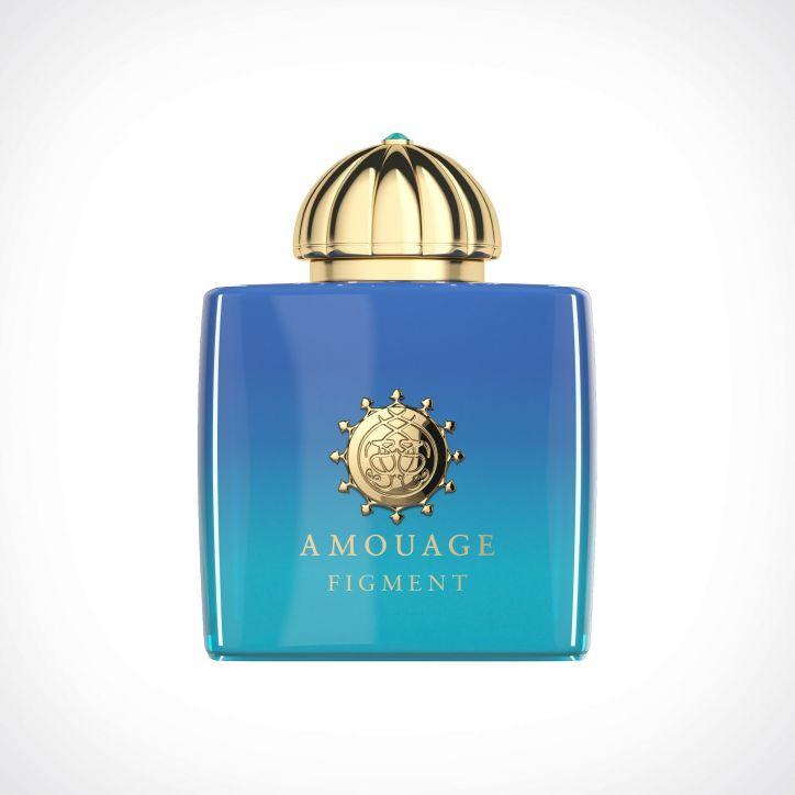Amouage Figment Woman | kvapusis vanduo (EDP) | 100 ml | Crème de la Crème