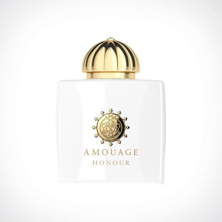 Amouage Honour Woman 2 | kvapusis vanduo (EDP) | Crème de la Crème