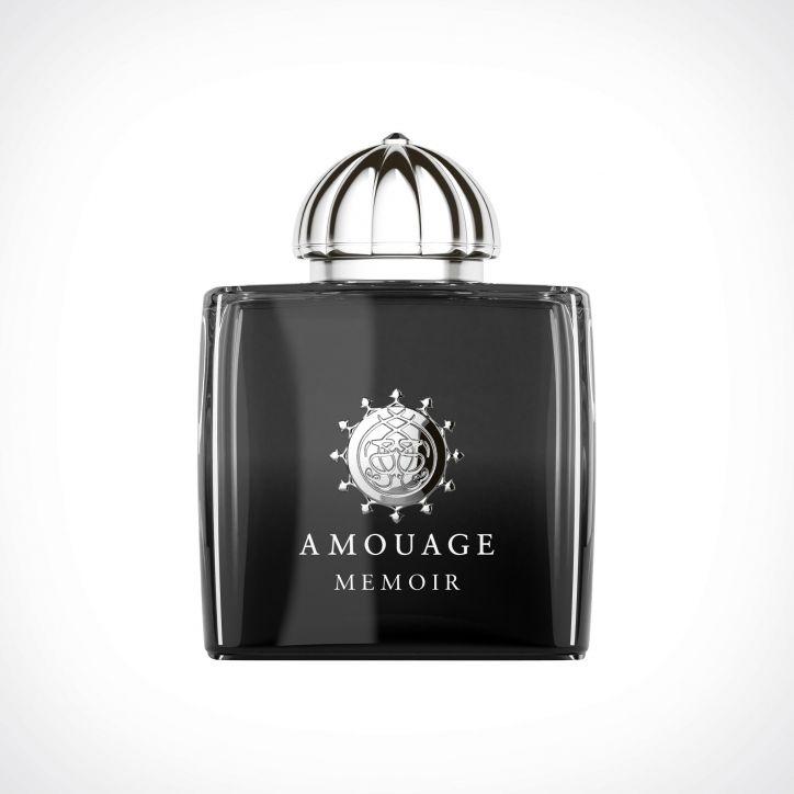 Amouage Memoir Woman | kvapusis vanduo (EDP) | 50 ml | Crème de la Crème