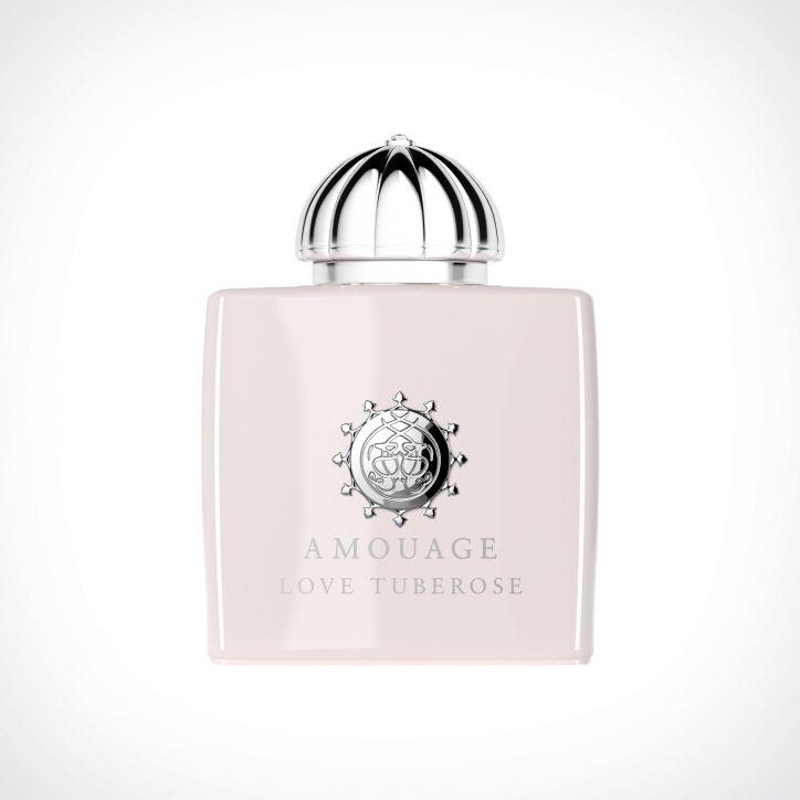 Amouage Love Tuberose | kvapusis vanduo (EDP) | Crème de la Crème