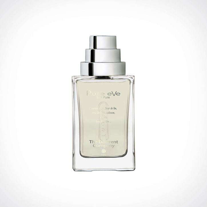 The Different Company Pure eVe 2 | kvapusis vanduo (EDP) | Crème de la Crème