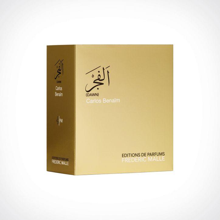 Frederic Malle Dawn 2 | kvapusis vanduo (EDP) | 50 ml | Crème de la Crème