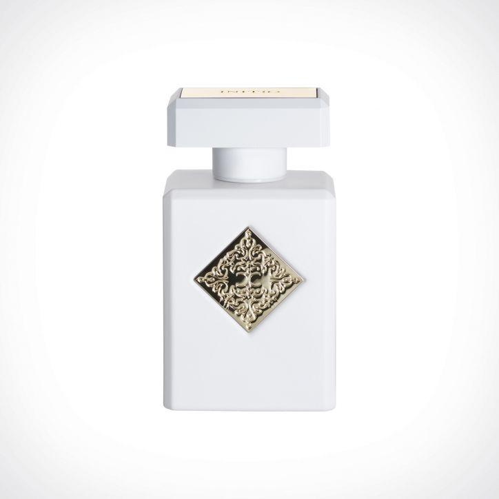 Initio Parfums Privés Musk Therapy 1 | kvepalų ekstraktas (Extrait) | 90 ml | Crème de la Crème