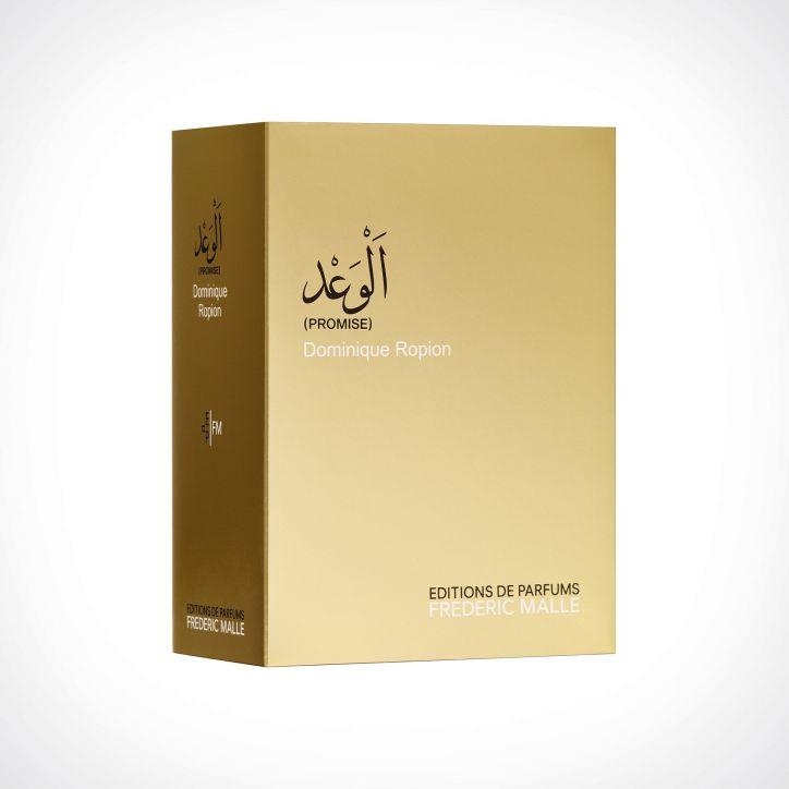 Editions de Parfums Frédéric Malle Promise 2 | kvapusis vanduo (EDP) | Crème de la Crème