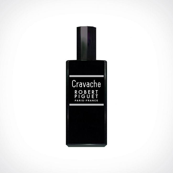 Robert Piguet Cravache 2 | tualetinis vanduo (EDT) | Crème de la Crème