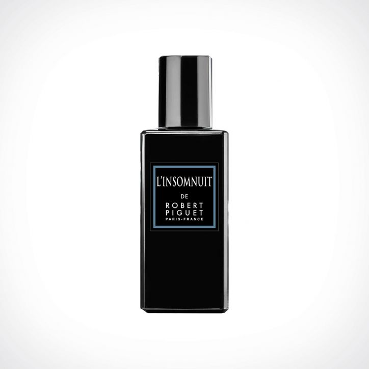 Robert Piguet L'Insomnuit 1 | kvapusis vanduo (EDP) | 100 ml | Crème de la Crème
