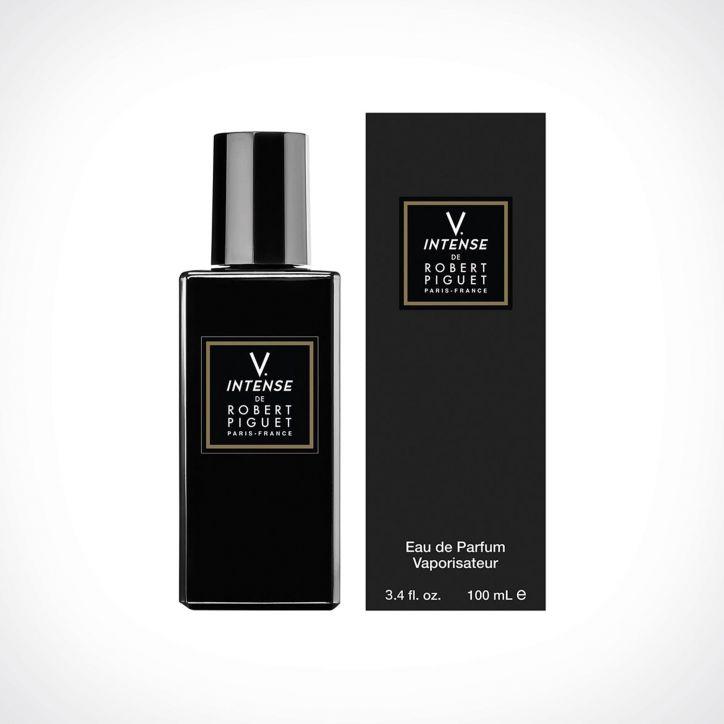 Robert Piguet V. Intense 2 | kvapusis vanduo (EDP) | 100 ml | Crème de la Crème