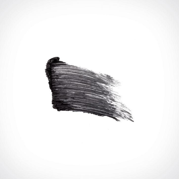 Kevyn Aucoin Indecent Mascara 4 | 1 g | Crème de la Crème