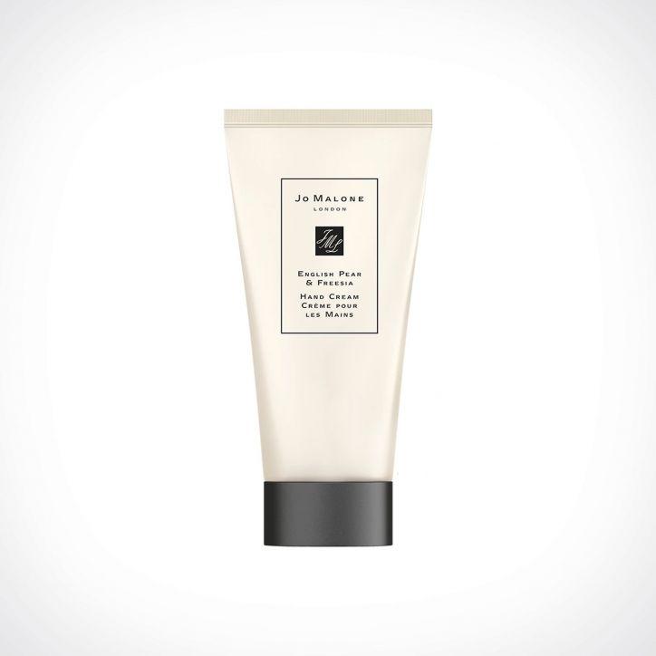 Jo Malone London English Pear & Freesia Hand Cream 1 | rankų kremas | 50 ml | Crème de la Crème