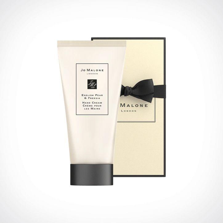 Jo Malone London English Pear & Freesia Hand Cream 2 | rankų kremas | 50 ml | Crème de la Crème