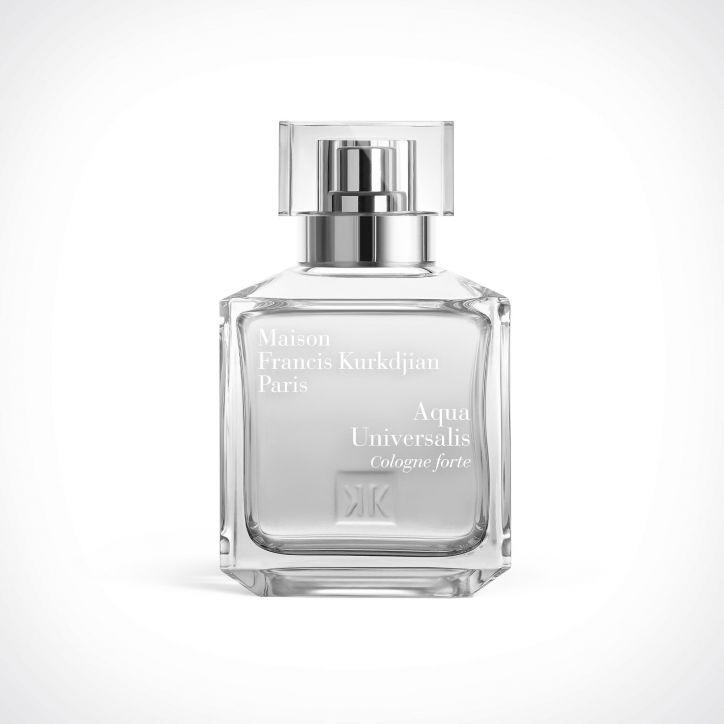 Maison Francis Kurkdjian Aqua Universalis Cologne Forte 1 | kvapusis vanduo (EDP) | 70 ml | Crème de la Crème