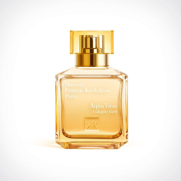 Maison Francis Kurkdjian Aqua Vitae Cologne Forte 1 | kvapusis vanduo (EDP) | 70 ml | Crème de la Crème
