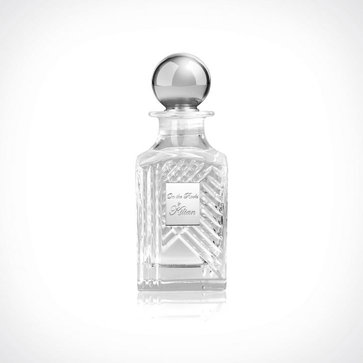 By Kilian Vodka On The Rocks Carafe   kvapusis vanduo (EDP)   250 ml   Crème de la Crème