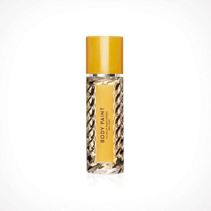 Vilhelm Parfumerie Body Paint 1 | kvapusis vanduo (EDP) | Crème de la Crème