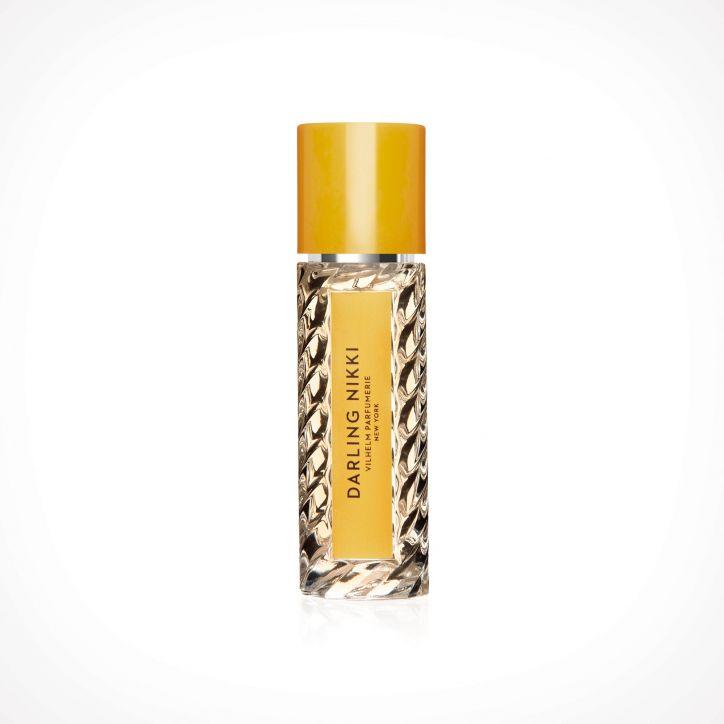Vilhelm Parfumerie Darling Nikki 1 | kvapusis vanduo (EDP) | Crème de la Crème