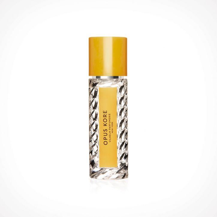 Vilhelm Parfumerie Opus Kore 1 | kvapusis vanduo (EDP) | Crème de la Crème
