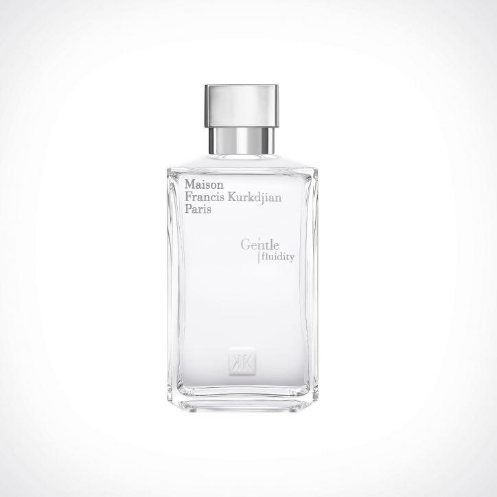 Maison Francis Kurkdjian Gentle Fluidity Silver 3 | kvapusis vanduo (EDP) | Crème de la Crème