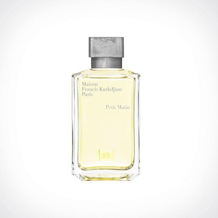 Maison Francis Kurkdjian Petit Matin 2 | kvapusis vanduo (EDP) | Crème de la Crème
