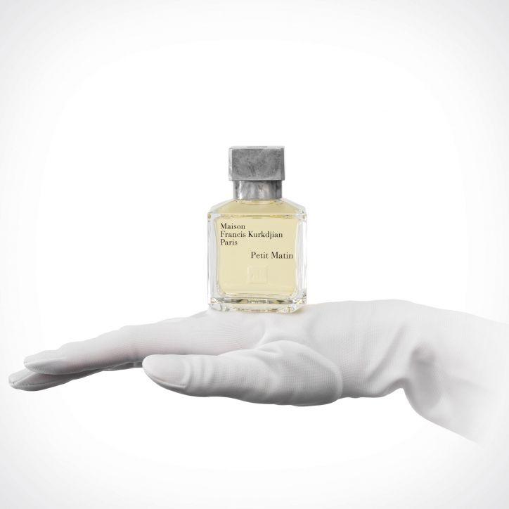 Maison Francis Kurkdjian Petit Matin 1 | kvapusis vanduo (EDP) | Crème de la Crème