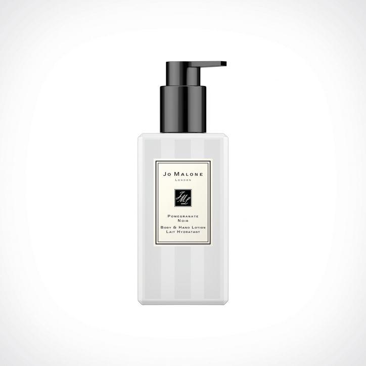 Jo Malone London Pomegranate Noir Body & Hand Lotion | kūno ir rankų losjonas | 250 ml | Crème de la Crème