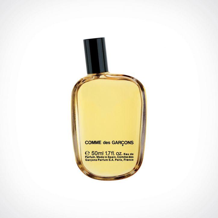 Comme des Garçons Eau de Parfum 1 | kvapusis vanduo (EDP) | 50 ml | Crème de la Crème