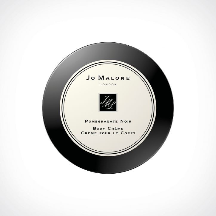 Jo Malone London Pomegranate Noir Body Cream 1   kūno kremas   Crème de la Crème