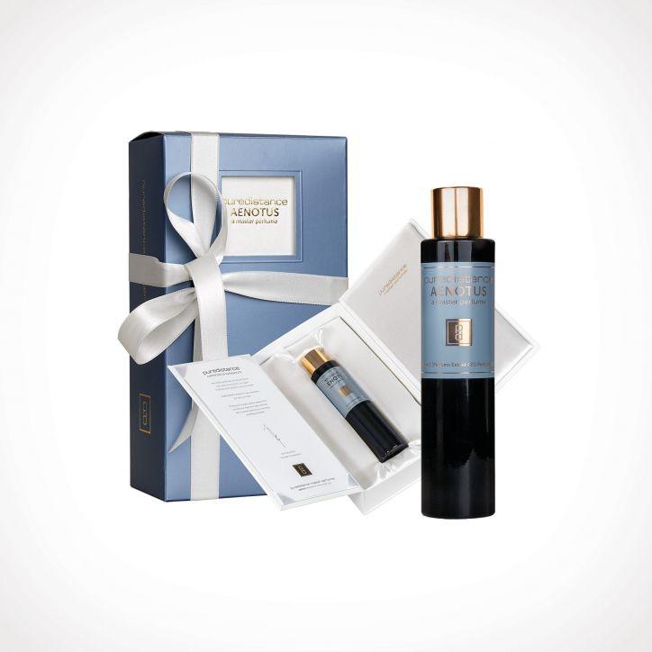 Puredistance Aenotus 2 | kvepalų ekstraktas (Extrait) | Crème de la Crème