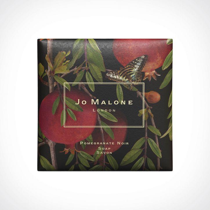 Jo Malone London Pomegranate Noir Soap | muilas | 100 g | Crème de la Crème