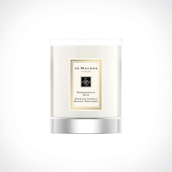Jo Malone London Pomegranate Noir Travel Scented Candle | kvapioji žvakė | 60 g | Crème de la Crème
