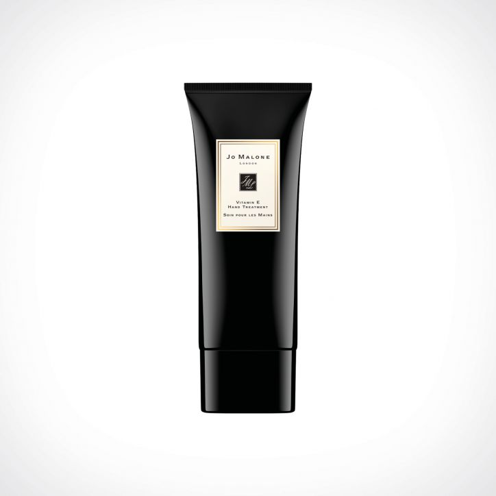 Jo Malone London Vitamine E Hand Treatment | rankų kremas | 100 ml | Crème de la Crème