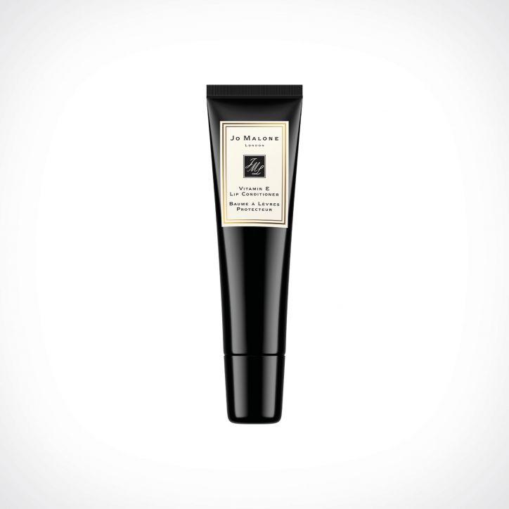 Jo Malone London Vitamine E Lip Conditioner | lūpų kondicionierius | 15 ml | Crème de la Crème