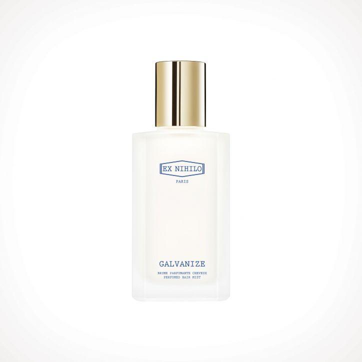 EX NIHILO PARIS Galvanize Hair Mist 1 | 100 ml | Crème de la Crème