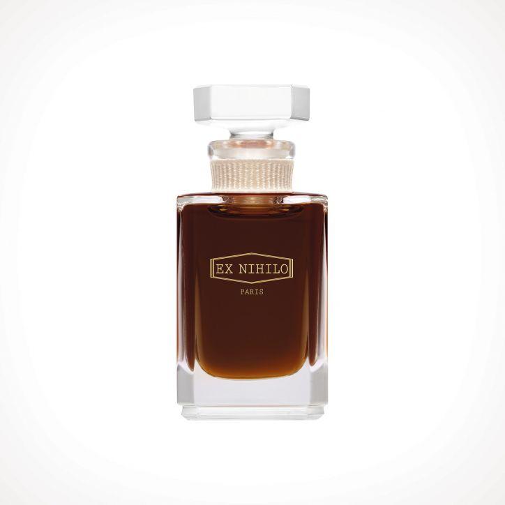 EX NIHILO PARIS Supernatural Oud Perfume Oil 1 | aliejiniai kvepalai | 15 ml | Crème de la Crème