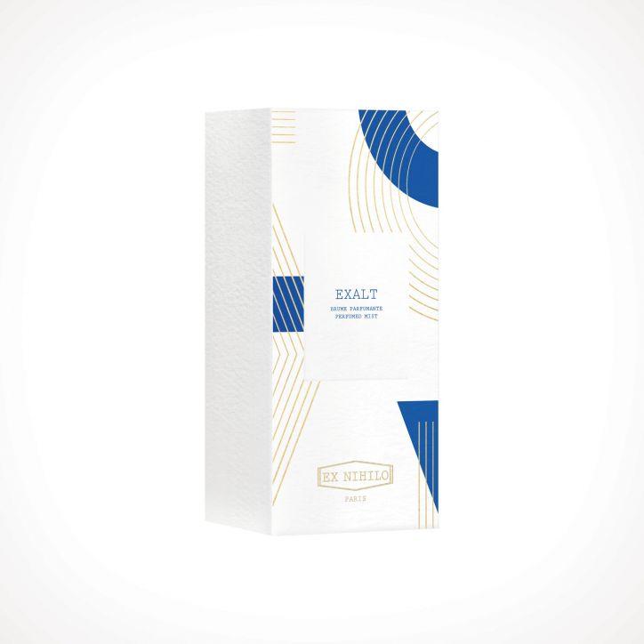 EX NIHILO PARIS Exalt Hair Mist 2 | 100 ml | Crème de la Crème