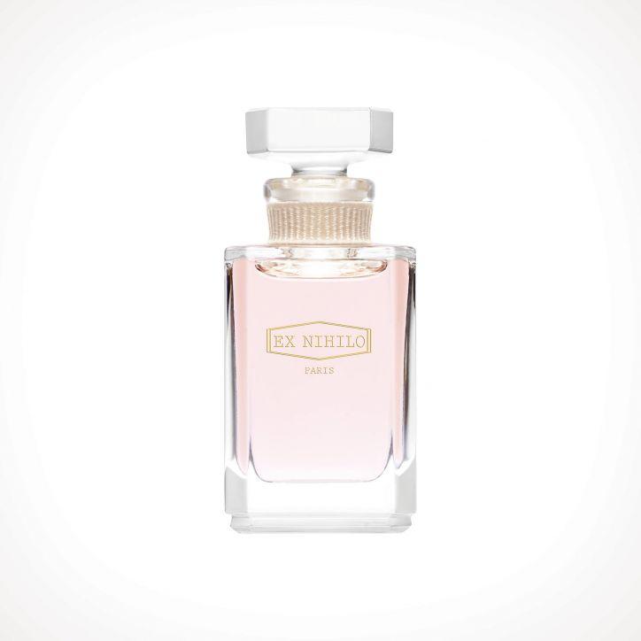 EX NIHILO PARIS Musc Perfume Oil 1 | aliejiniai kvepalai | 15 ml | Crème de la Crème