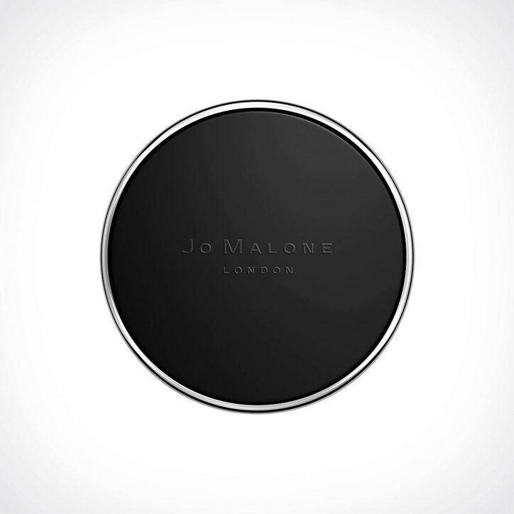 Jo Malone London Lime Basil & Mandarin Scented Circle 1   aksesuarai   43 g   Crème de la Crème