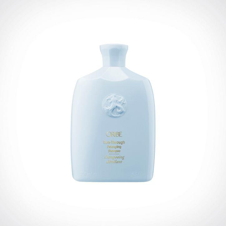 Oribe Run-Through Detangling Shampoo   šampūnas   250 ml   Crème de la Crème