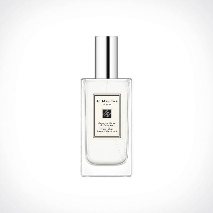 Jo Malone London English Pear & Freesia Hair Mist 1 | kvepalai plaukams | 30 ml | Crème de la Crème