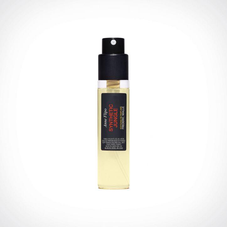 Editions de Parfums Frédéric Malle Synthetic Jungle 1 | kvapusis vanduo (EDP) | Crème de la Crème