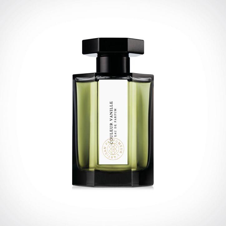 L'Artisan Parfumeur Couleur Vanille   kvapusis vanduo (EDP)   100 ml   Crème de la Crème