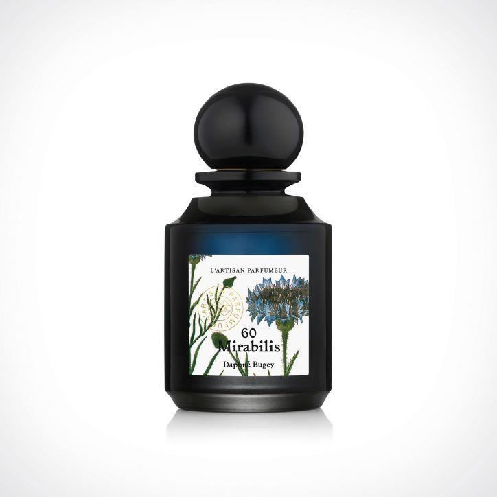 L'Artisan Parfumeur Mirabilis 60 | kvapusis vanduo (EDP) | 75 ml | Crème de la Crème