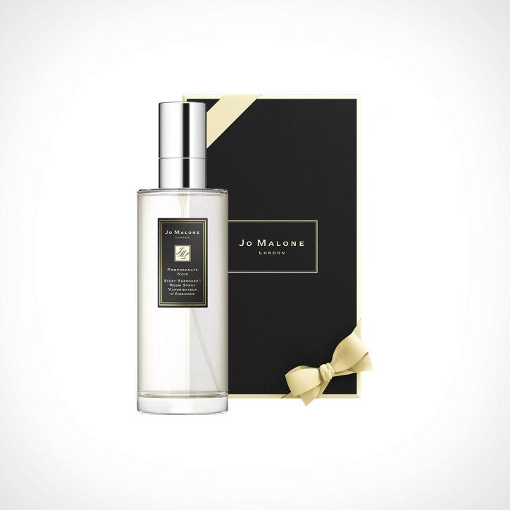 Jo Malone London Pomegranate Noir Room Spray 2 | patalpų purškiklis | 175 ml | Crème de la Crème
