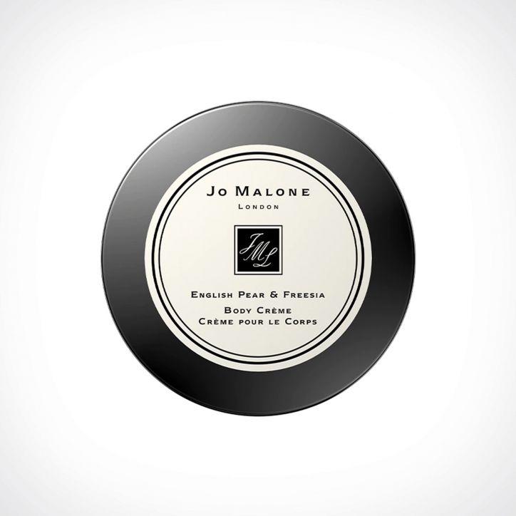 Jo Malone London English Pear & Freesia Body Cream 1 | kūno kremas | Crème de la Crème